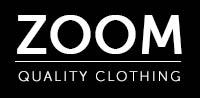 ZOOM. Tienda Online de Ropa para Hombres