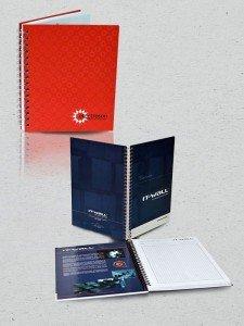 Cuadernos_2