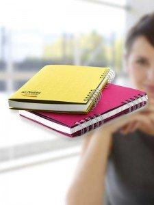 Cuadernos_3