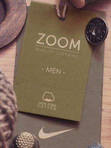 Etiqueta de ropa 4