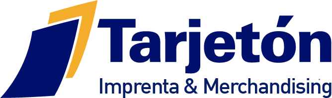 Tarjeton.pe ..::.. Imprenta Online, Publicidad, marketing digital, merchandising, vender más, ventas